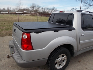 Carx besides Pc as well Centercaps additionally Fa B E B C D Dee R likewise Ford Courier. on 2006 ford sport trac