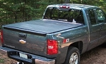 2004-2016 Silverado (4 Door) Crew Cab 5.5' Xtra small Bed