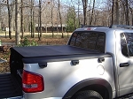 07-10 Ford Explorer Sport Trac (2nd Generation)