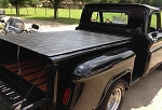 1972-85 Dodge STEPSIDE 6' SWB